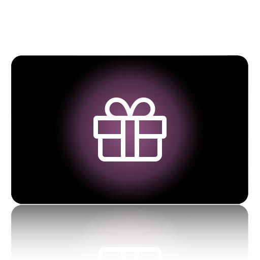 eco gift card